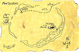 members/pronekobra-albums-handdrawn+maps-picture36463-moon-isle-atoll-map-handout.JPG