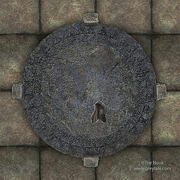 members/greytale-albums-greytale-s+nook-picture36471-stone-table-object-6-7-11-www-greytale-com.jpg