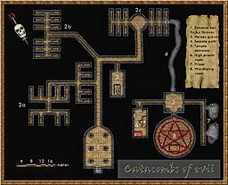 members/clercon-albums-my+maps-picture36585-catacombs-evil.jpg