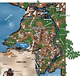 members/ildrako-albums-anthillie-picture36628-high-valley-elf-empire.jpg