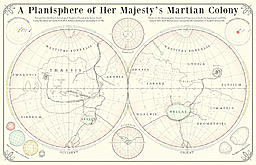 members/hai-etlik-albums-contest+entries-picture36691-planisphere-her-majestys-martian-colony-my-entry-2011-may-june-light-challenge.jpeg