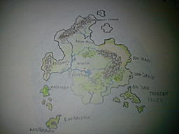 members/alextna-albums-sketches%2C+wips++completed+maps+-beginner-picture36761-hand-drawn-world-florensis.JPG