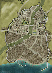 members/schattenherz-albums-commissions-picture36780-niralenar-city-map-german-rpg-board-www-sternenmeer-rpg-de.jpg