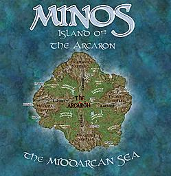 members/madandy-albums-+midarcan+sea+region++arcuin-picture36838-minos-isle-arcaron-copy.jpg