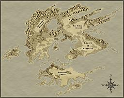 members/vokell-albums-vokell-s+maps-picture36860-current-state-map-rpg-map-i-am-making-most-has-been-done-photoshop-cs2.jpg