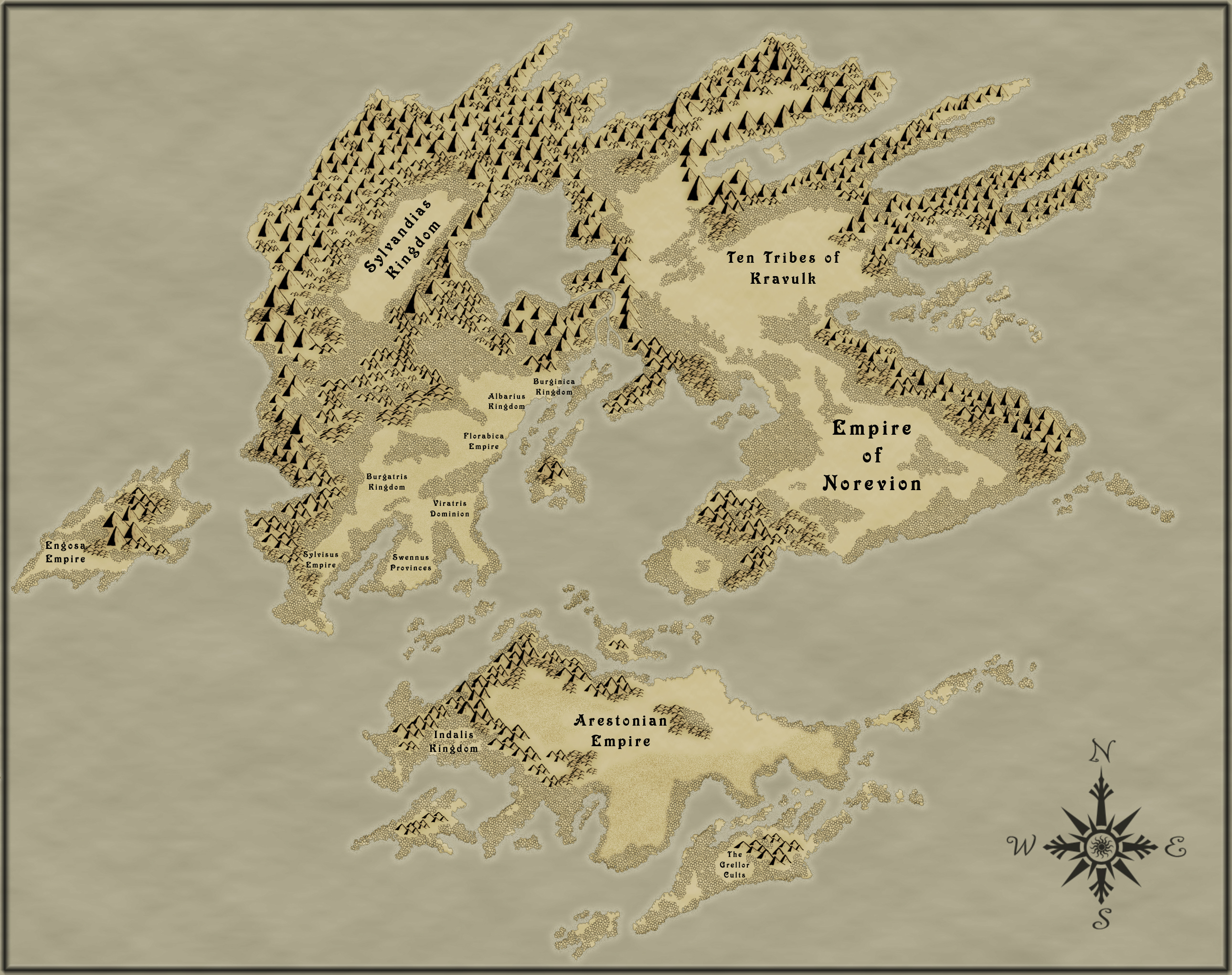 RPG World, larger version.