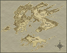 members/vokell-albums-vokell-s+maps-picture36890-rpg-world-larger-version-mostly-done-photoshop-cs2.jpg