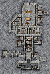 members/felixinseattle-albums-maps-picture36911-tomb-lizard-king.jpg