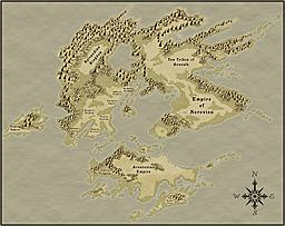members/vokell-albums-vokell-s+maps-picture36919-rpg-world-map-green-colored-forests.jpg