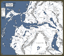 members/aenigma-albums-my+maps-picture37049-fantasy-mappisch-big-borders-5-just-map-i-did-once-experiment-mountains-markings-nation-borders.png