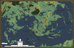members/aenigma-albums-my+maps-picture37050-dannes-fantasy-map-gigantic-forest-4-one-my-older-versions-map-my-book.png