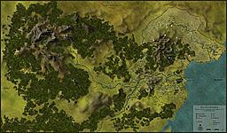 members/schattenherz-albums-alvarania-picture37241-nordreiche-northern-empires.jpg