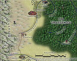 members/trenloe-albums-pathfinder+-+carrion+crown-picture37278-tamrivena-lepidstadt.JPG