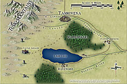 members/trenloe-albums-pathfinder+-+carrion+crown-picture37279-canterwall-ravengro-tamrivena.JPG