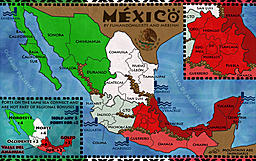 members/mrbenn-albums-my+maps-picture37307-mexico-map-created-use-risk-style-gaming-site-conquerclub-com.jpg
