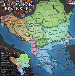 members/mrbenn-albums-my+maps-picture37308-balkan-peninsula-map-created-use-risk-style-gaming-site-conquerclub-com.jpg