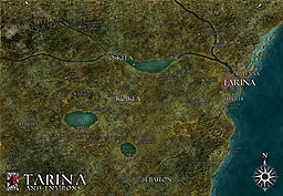 members/mearrin69-albums-my+maps-picture37472-tarina-evirons-area-map-blackstar-studios-shadowlands-campaign-setting-shows-areas-surrounding-tarina-one-major-cities-setting.jpg