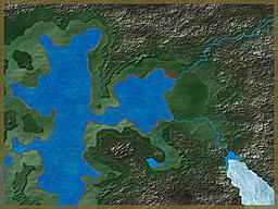 members/njordys-albums-maps++me-picture37481-selfjordaugust.jpg