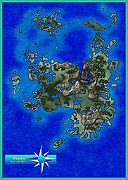 members/njordys-albums-maps++me-picture37482-islandet1000.jpg