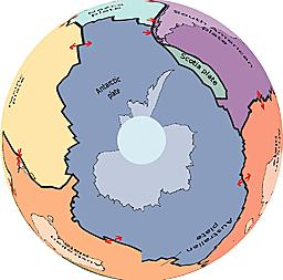 members/master+tmo-albums-tectonic+plates-picture37636-antarctic.jpg