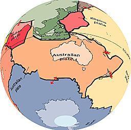 members/master+tmo-albums-tectonic+plates-picture37638-australian.jpg
