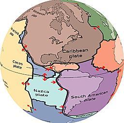 members/master+tmo-albums-tectonic+plates-picture37639-caribbean.jpg