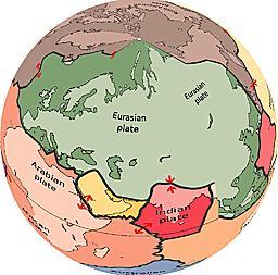 members/master+tmo-albums-tectonic+plates-picture37641-eurasian.jpg