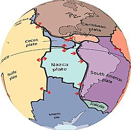 members/master+tmo-albums-tectonic+plates-picture37645-nazca.jpg