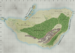 members/quackor-albums-rp+maps-picture37670-primilya-region-map-never-completed.png