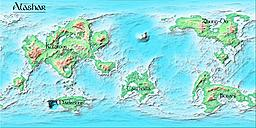 members/asrugan-albums-alashar-picture37832-world-map.jpg