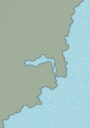 members/quackor-albums-rp+maps-picture37849-wip-quackozia.png