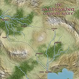 members/katto-albums-cg+maps-picture37859-caravan-route-ps-4-hour-quickie.jpg