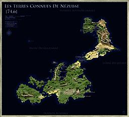 members/adunakhor-albums-my+finished+maps-picture37939-satellite-view-known-lands-nezubse.jpg
