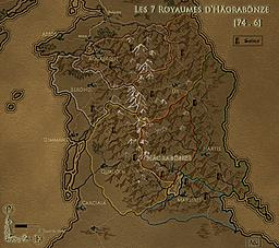 members/adunakhor-albums-my+finished+maps-picture37940-map-h%E4grab%F6nzeseven-kingdoms.jpg