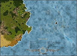 members/adunakhor-albums-my+finished+maps-picture37944-map-representing-univers-my-wifes-novel.jpg