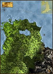 members/adunakhor-albums-my+finished+maps-picture37945-satellite-view-le-pays-de-t%ED.jpg