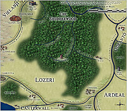 members/trenloe-albums-pathfinder+-+carrion+crown-picture37951-shudderwood.JPG