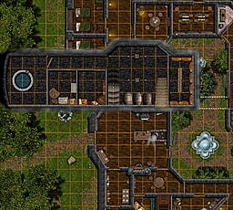 members/steaminbeaman-albums-shackled+city+adventure+path-picture38098-luckymonkey_basement_pre-flood-season.jpg