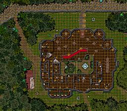 members/steaminbeaman-albums-shackled+city+adventure+path-picture38099-lucky-monkey_pre-flood-season.jpg