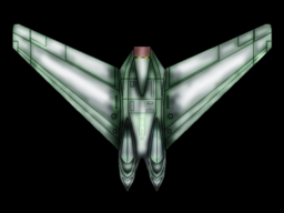 members/vorhees-albums-sci+fi-picture38160-fighterviper.png
