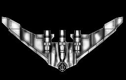 members/vorhees-albums-sci+fi-picture38161-mk1-fighterindiana.JPG
