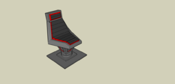 members/vorhees-albums-sci+fi-picture38162-chair-1.png