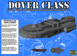 members/vorhees-albums-sci+fi-picture38165-dover-class-poster.png