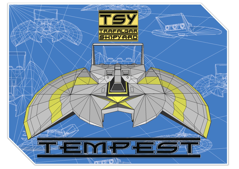 TSYTEMPEST1