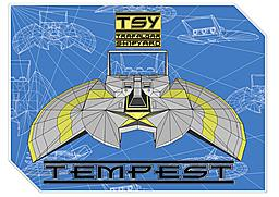 members/vorhees-albums-sci+fi-picture38167-tsytempest1.jpg
