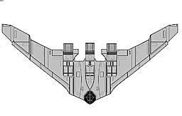 members/vorhees-albums-sci+fi-picture38170-mk1-fighter.JPG