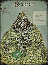 members/clercon-albums-my+maps-picture38178-southpoint.jpg