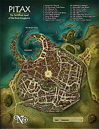 members/hugo+solis-albums-paizo+pathfinder-picture38190-copyright-paizo-publishing-llc-city-map-pitax-city-pathfinder-roleplaying-game-located-river-kingdoms-world-golarion-numbering-notes-not-official-thats-something-i-added-sample-work-reference-map-uber-awesome-rob-lazzerati-do-proper-map-all-pathfinder-cartography-glory-i-assigned-james-jacobs-do-city-design-based-sketch-sheet-few-description-pages-some-city-locations-people-my-third-assignment-doing-cities-golarion-end-james-asked-me-color-se-semi-final-version-youll-notice-map-has-sketch-outlines-if-you-look-close-enough-%3B-my-first-colored-map-ever-hope-you-like.jpg