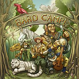 members/hugo+solis-albums-artwork-picture38224-bard-camp-fwtitle.jpg