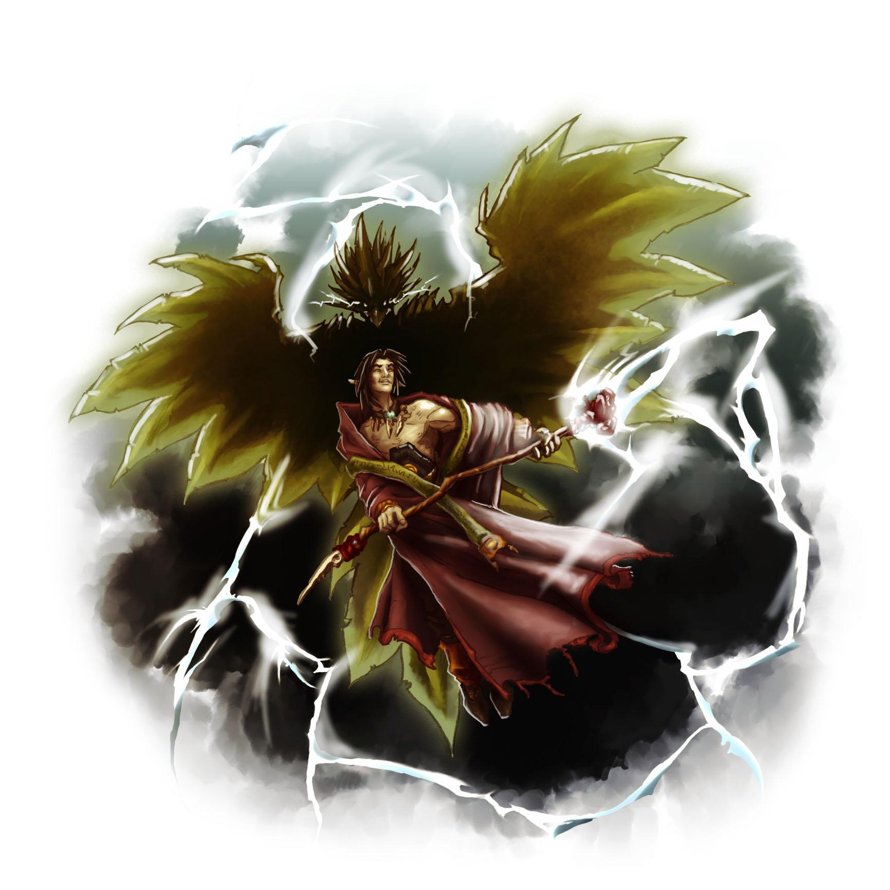 01 Bloodline Sorcerer Eco FltSz
